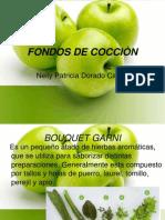 FONDOS DE COCCIÒN.ppsx