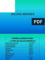 SALSAS MADRES.ppsx