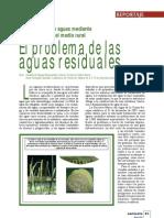 fitotratamiento sistema FMF.pdf