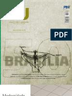 Arquitetura & Urbanismo - (03-2010)