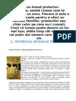 Afisul-Publicitar