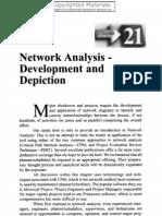 34181_21.pdf