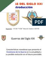 Exposicón Grupo GEM.ppt
