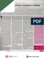 Dossier de Prensa NRVP