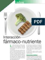 nutricion-farmaco