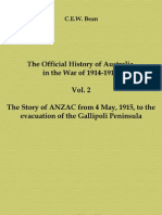 The official history of Australia in the war II.pdf