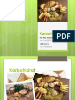 Tugas Karbohidrat.pptx