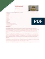 Albóndigas con salsa de mostaza.docx