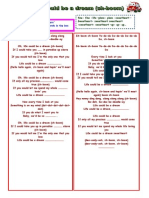 Islcollective Worksheets Elementary a1 Preintermediate a2 Intermediate b1 Upperintermediate b2 Adult Elementary School h 2667350329de82c44c1 15191062