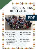 Magazin CM esc lluçanès
