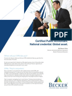 Global CPA Opportunities Article.pdf