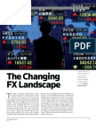 Global FX Summit 2013