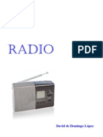 6David Radio