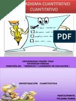 paradigmacuantitativo-121201215927-phpapp02