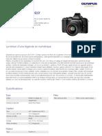Olympus E-M5- dealnumerique.fr.pdf