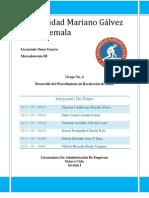 procedimiento-de-recoleccion-de-datos 3 UNID.pdf