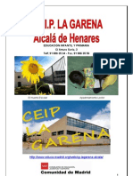 Inf Padres 13
