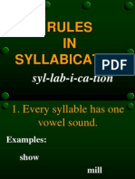 rulesinsyllabication-090704011748-phpapp01