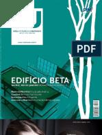 Arquitetura & Urbanismo - (04-2010)