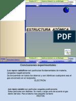 Est Atomica1