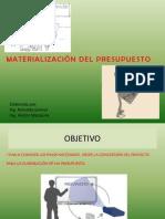 presentacion elaboracion de presupuesto.pptx