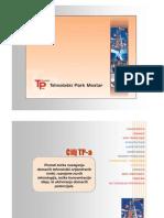 Tehnoloski Park Mostar Hrv [Compatibility Mode]