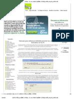 Eliminar Archivos Definitivamente - Manual Para Eliminar Definitivamente Los Archivos Borrados en Tu Pc ___ AyudaDigital