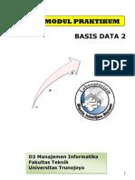 Modul Prak_basisdata 2