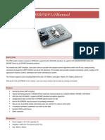 13.56MHZ RFID Manual.desbloqueado