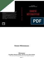 Ermeni Mitomanyası
