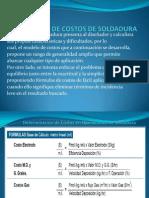 46009489-Calculo-de-Costos-de-Soldadura.ppt