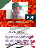 PPT BHAYA ROKOK.pptx