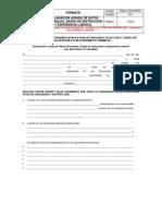 FM02-OGA_RRHH_Declaracion Jurada de Datos Personales