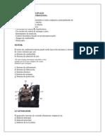 COMPONENTES PRINCIPALES DE UN GRUPO ELECTROGENO.docx