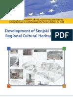 Leaflet Sejnski Rudnik English