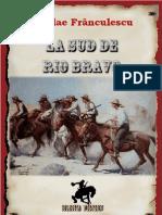 N.franculescu - [COLORADO 2] - La Sud de Rio Bravo [v.3.0]