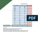 Practico Excel Basico