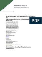 DOCUMENTOS DE TRABAJO IELAT historia.docx
