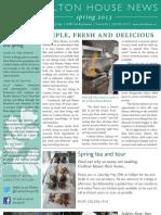 spring newsletter.pdf