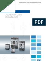 WEG-disjuntor-em-caixa-moldada-de-alta-capacidade-acw-50022907-catalogo-portugues-br.pdf