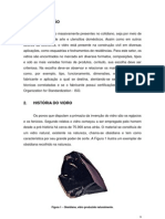 Trabalho - Ciências e Tecnoogia dos Materiais v5.0