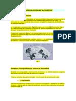 Manual De Mecanica De Automoviles.pdf
