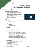Ementa Curso de Administração.pdf