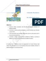 PNL-ratinho marinheiro - Cópia