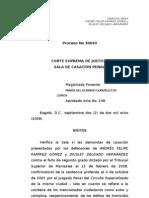 caso congresista andres.doc