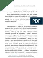 Sentencia_Sala IV_uso_correo_electrónico_ICE