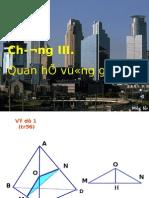 Chuong III