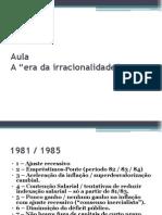 AULA_1_ECONOMIA_BRASILEIRA_20130422152532.pdf