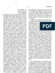 ABBAGNANO Nicola Dicionario de Filosofia 461