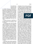 ABBAGNANO Nicola Dicionario de Filosofia 477